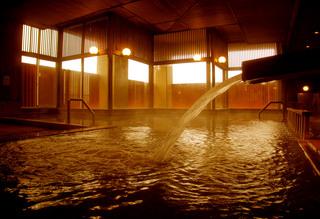 19風呂大浴場イメージ2.jpg