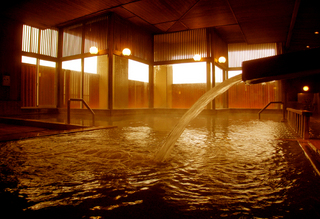 19風呂大浴場イメージ2s.jpg