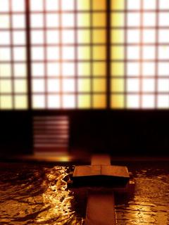 20風呂貸切風呂1s.jpg