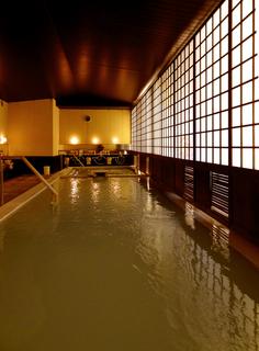 21風呂貸切風呂2s.jpg