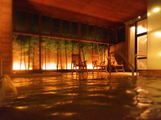 42風呂s.jpg