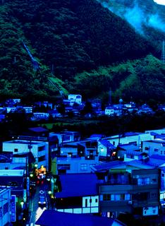 47鳴子H客室夕景s.jpg