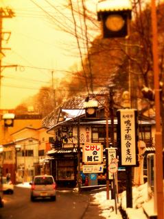 48岡仁s.jpg