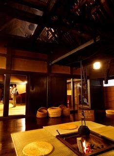 72封人の家.JPG